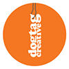 Dogtag Creative logo